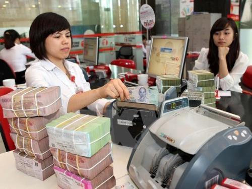 Mobilisation de plus de 3.510 milliards de dongs d'obligations gouvernementales hinh anh 1