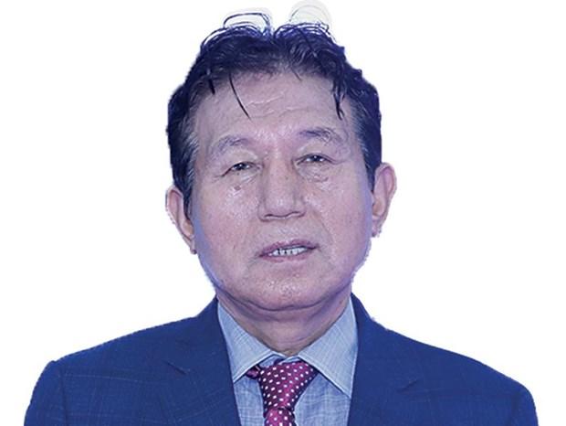 Cuir et chaussure: les entreprises sud-coreennes augmentent leurs investissements au Vietnam hinh anh 1