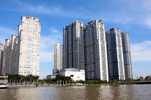 Experiences internationales dans la gestion de l'economie fonciere hinh anh 1