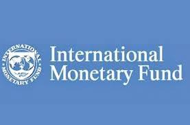 Le FMI projette une croissance stable autour de 5,3% dans les pays de l'ASEAN-5 hinh anh 1