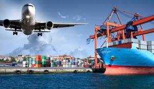 Renforcement des mesures de diminution des frais de logistique hinh anh 1