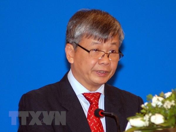 Le Vietnam s'engage a la mise en œuvre de l'Agenda 2030 hinh anh 1