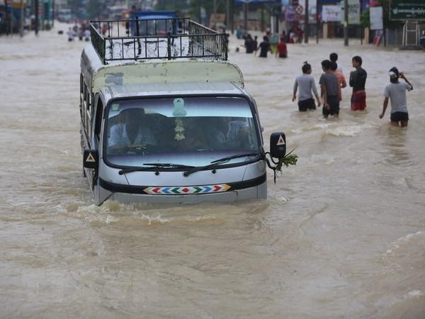 L'UE soutient l'Asie du Sud-Est dans la gestion des catastrophes naturelles hinh anh 1