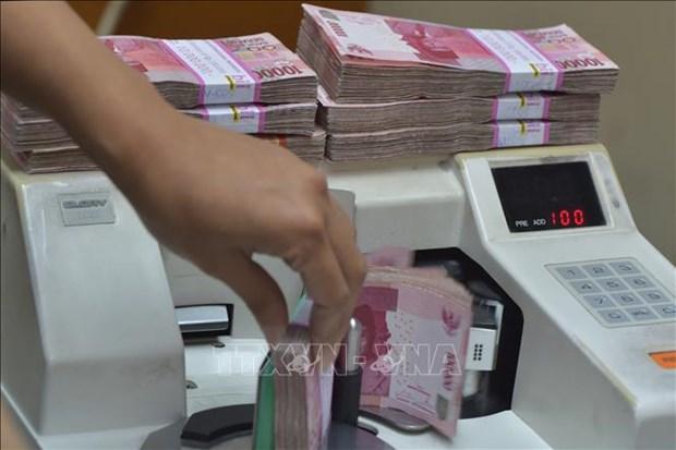 L'Indonesie et l'Australie s'accordent pour prolonger leur accord d'echange de devises hinh anh 1