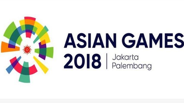 La fete de presentation des ASIAD a Hanoi : le fair-play a l'honneur hinh anh 1