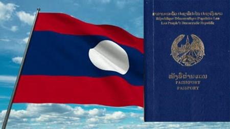 Le Laos modernise la gestion des fonctionnaires hinh anh 1
