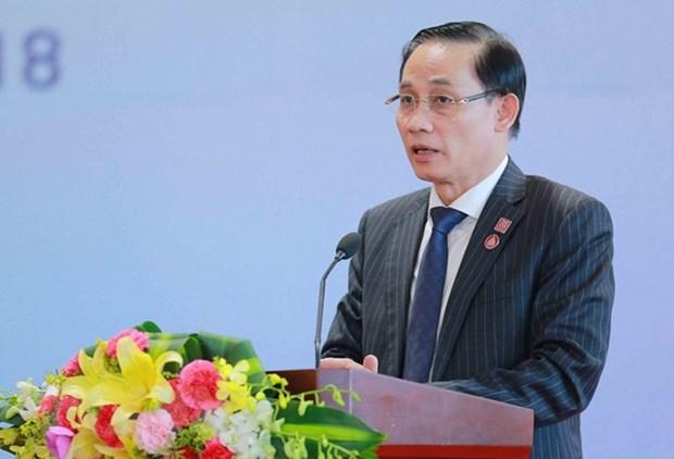 Defendre fermement la souverainete territoriale du Vietnam hinh anh 1