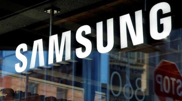 En quittant le marche chinois, Samsung se concentrera sur le Vietnam et l'Inde hinh anh 1