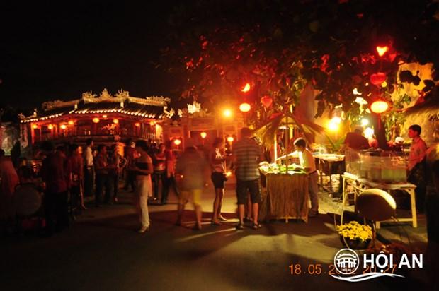Le programme « Rencontre des entreprises japonaises » a Quang Nam hinh anh 1