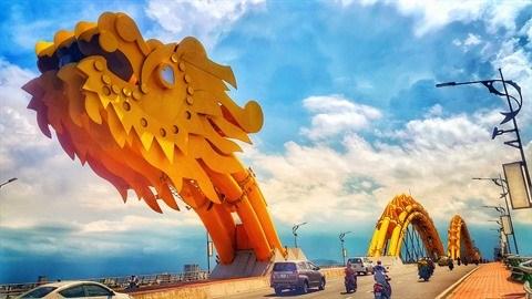 Investissements: Da Nang met les bouchees doubles hinh anh 1