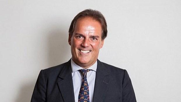 Le Royaume-Uni et sa politique « Toute Asie » hinh anh 1