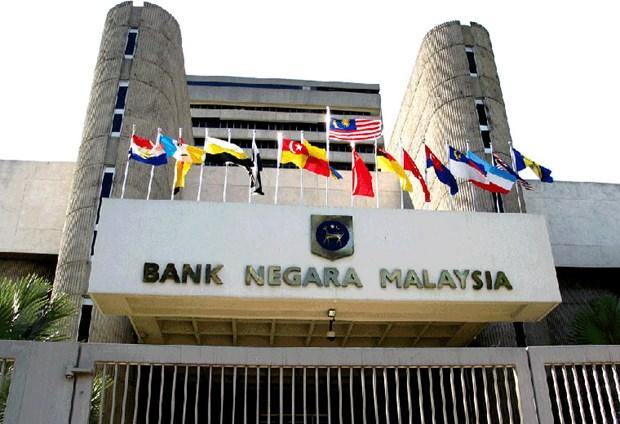 La reserve de devises de la Malaisie chute a 104,2 milliards de dollars hinh anh 1