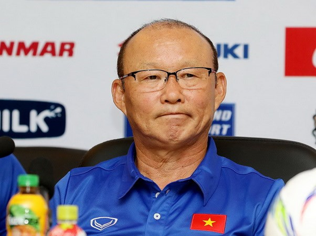 ASIAD 2018 : les medias etrangers admirent l'equipe de football du Vietnam hinh anh 1