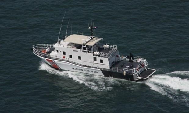 Cooperation Malaisie - Sri Lanka dans la surveillance des eaux hinh anh 1