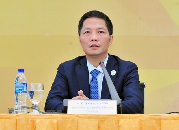 Le Vietnam consolide son role de membre responsable de l'ASEAN hinh anh 1