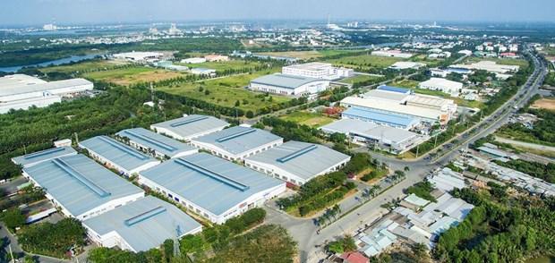 Des entreprises bulgares recherchent des opportunites de cooperation au Vietnam hinh anh 1