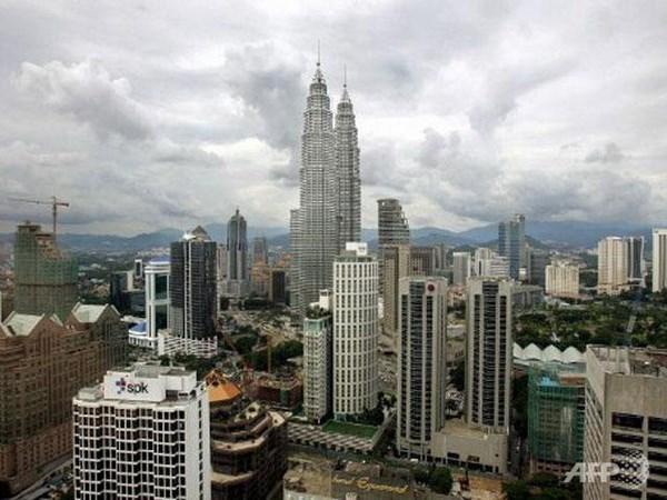 Standard Chartered revoit a la baisse ses previsions de croissance pour la Malaisie hinh anh 1