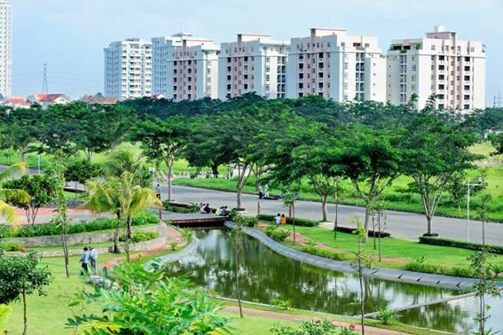 Les tendances du marche immobilier en 2019 hinh anh 1