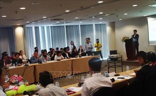 Promouvoir la cooperation touristique entre le Vietnam et le Japon hinh anh 1
