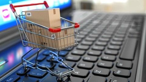 Developper la vente de produits vietnamiens sur Amazon hinh anh 1