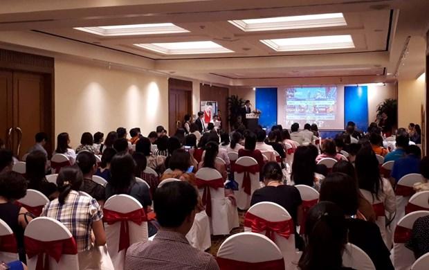 Ouverture de lignes aeriennes reliant Hanoi et les villes chinoises de Shenzhen et Guangzhou hinh anh 1