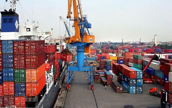 La Thailande, 1er partenaire commercial du Vietnam au sein de l'ASEAN hinh anh 1