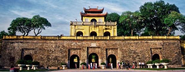 Hanoi promeut l'education au patrimoine dans les ecoles hinh anh 1