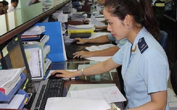 Plan d'action pour la promotion du mecanisme du guichet unique de l'ASEAN hinh anh 1