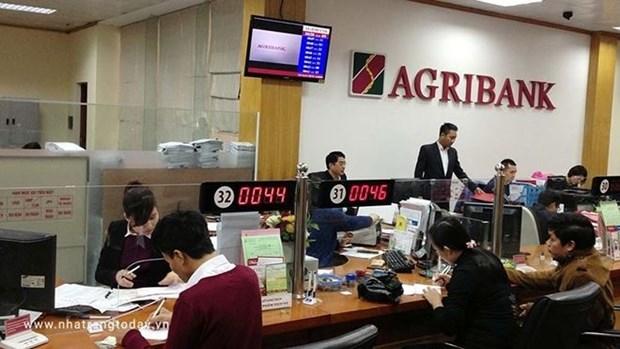 The Banker : Agribank se classe au 465e rang du Top 1.000 des banques mondiales hinh anh 1