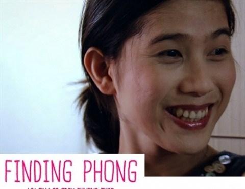 La diffusion du film Finding Phong au Vietnam hinh anh 1