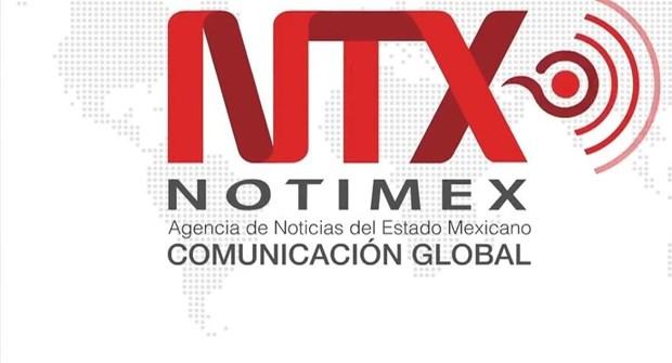Presse: Vietnam et Mexique partagent des experiences professionnelles hinh anh 1