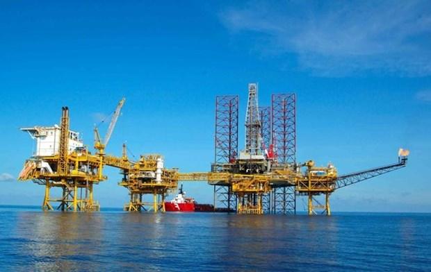 Les cours mondiaux du petrole accelerent la croissance economique du Vietnam hinh anh 1
