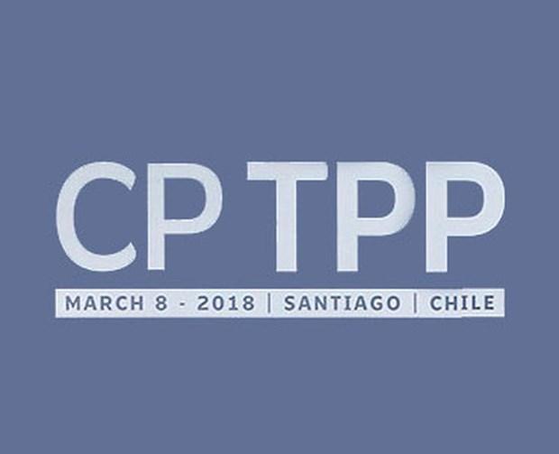 La Nouvelle-Zelande ratifie officiellement le CPTPP hinh anh 1