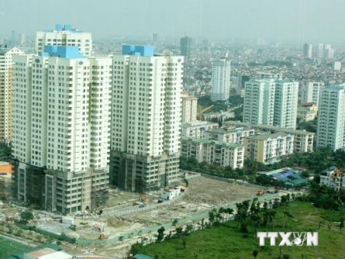 Pres de 28 milliards de dollars d'IDE injectes au Vietnam en dix mois hinh anh 1