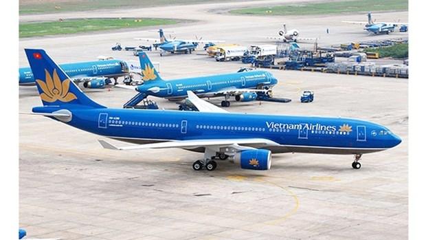 L'APD francaise sera utilisee pour etudier l'expansion de l'aeroport de Noi Bai hinh anh 1