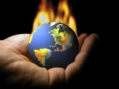 Climat : le PNUD appuie l'organisation d'un colloque a Hanoi hinh anh 1