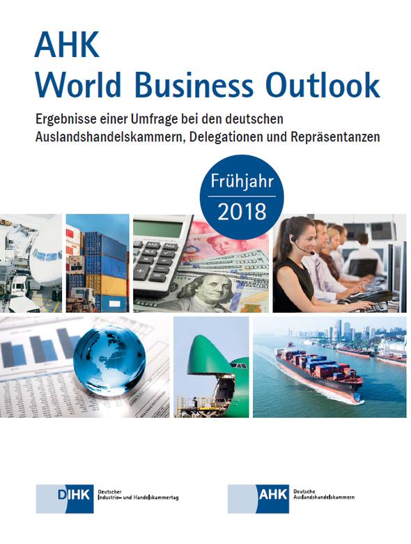 Des entreprises allemandes veulent poursuivre leurs investissements au Vietnam hinh anh 1