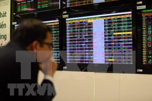 Plus de 10.200 milliards de dongs d'obligations gouvernementales mobilises en novembre hinh anh 1