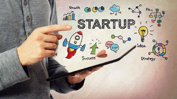 Lancement d'un programme de formation en startup a Hanoi hinh anh 1