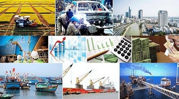 Le Vietnam parmi les premiers exportateurs au monde hinh anh 1