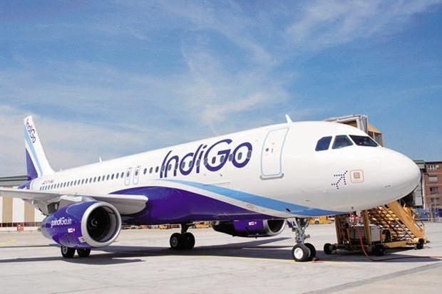 IndiGo Airlines lance une ligne directe Kolkata-Hanoi hinh anh 1
