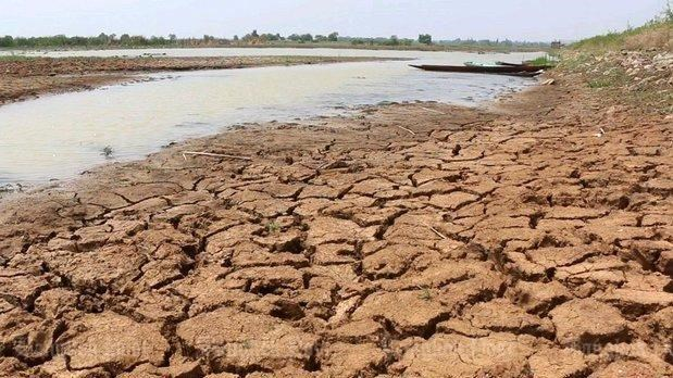 La Thailande approuve un plan directeur sur la gestion des ressources en eau hinh anh 1
