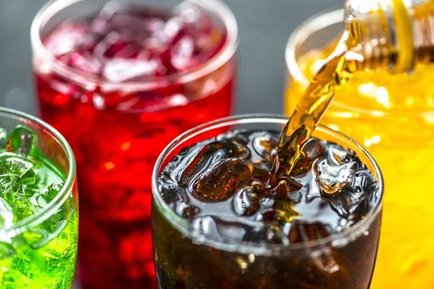 La Malaisie impose une taxe sur les boissons sucrees pour reduire l'obesite hinh anh 1