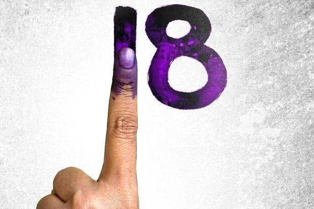 La Malaisie amende la Constitution federale pour abaisser l'age de voter hinh anh 1