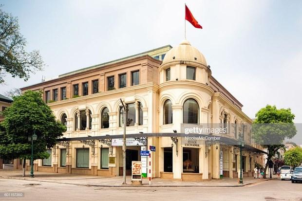 Obligations gouvernementales : mobilisation de plus de 7.000 milliards de dongs hinh anh 1