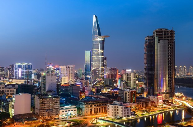 Le Vietnam investit plus de 277 millions de dollars a l'etranger en sept mois hinh anh 1