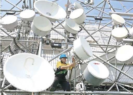 Indonesie : Indosat Ooredoo etendra la couverture 4G a 90% d'ici la fin de l'annee hinh anh 1
