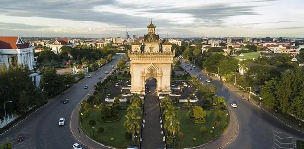 La Banque mondiale optimiste quant a la croissance economique du Laos hinh anh 1