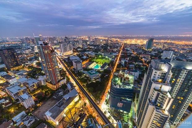 Le cabinet thailandais approuve un nouveau plan de relance economique hinh anh 1