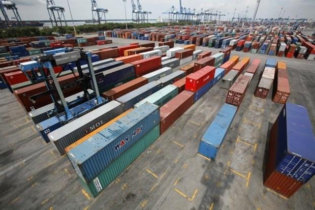Malaisie : Les exportations ont encore chute en juillet hinh anh 1